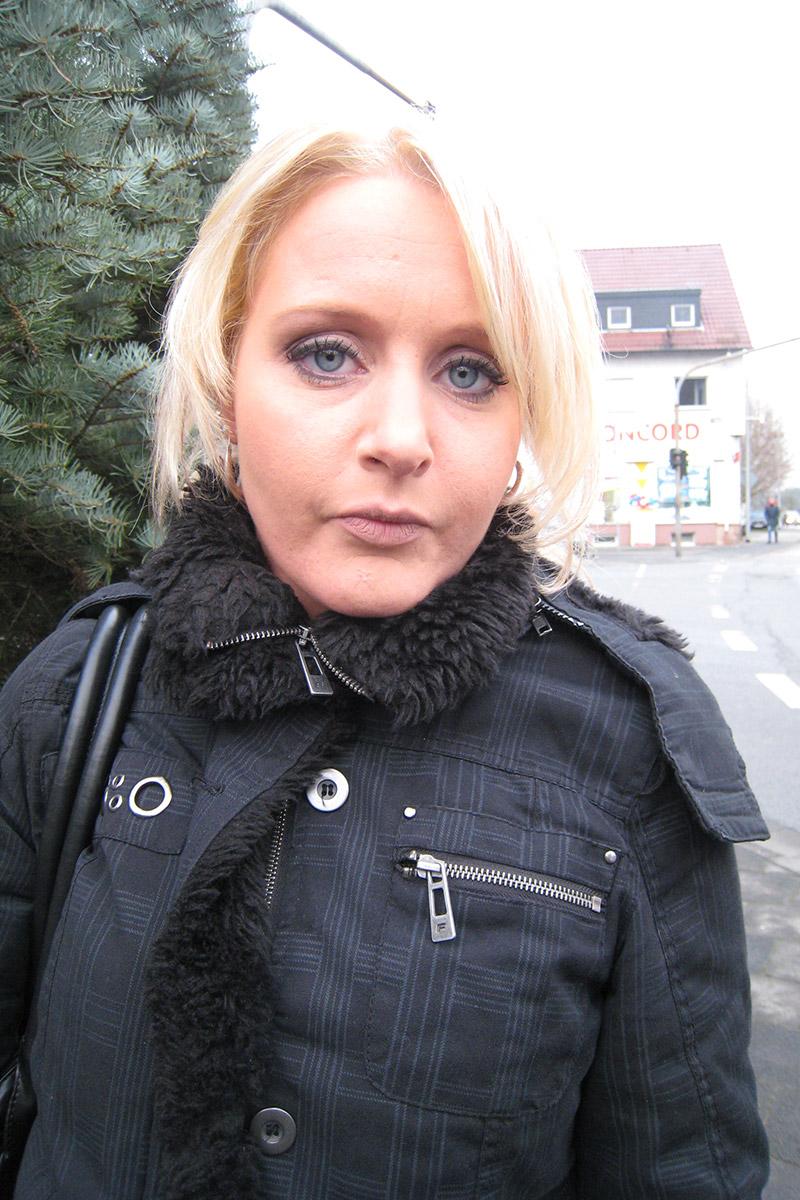 Wiesbaden: Nach zwei Stunden: Feuerwehr bringt nervende Sirene zum Verstummen